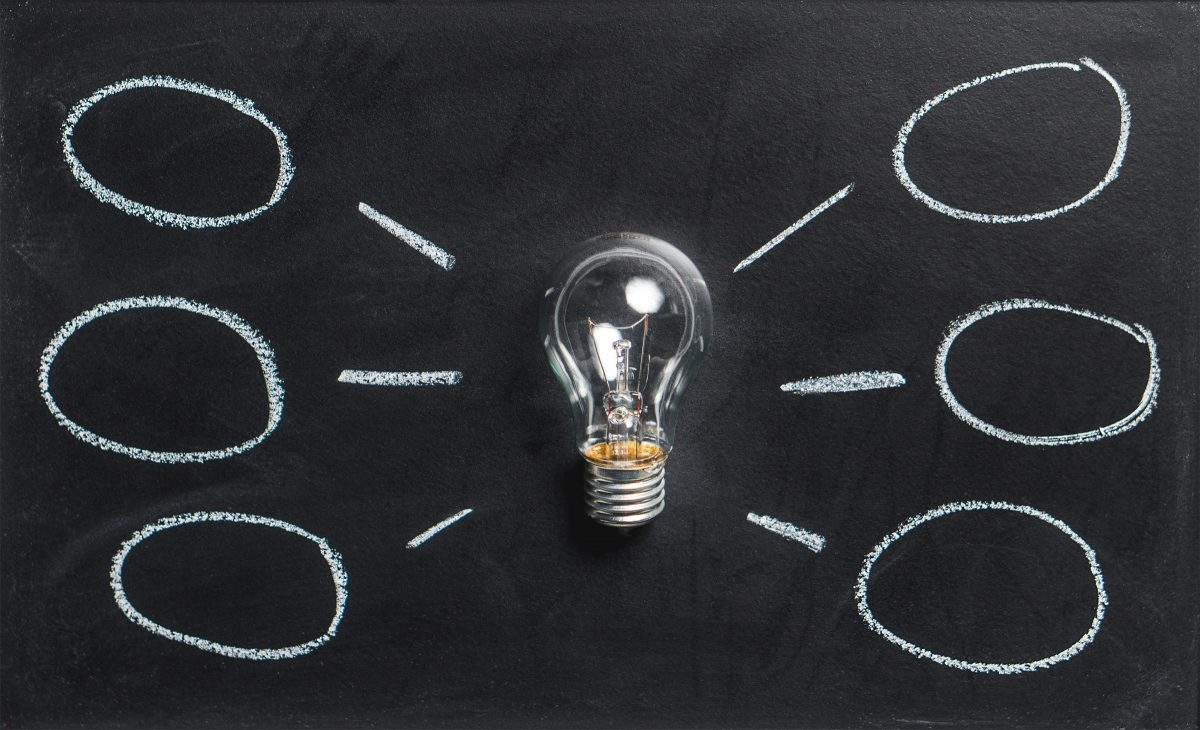 6 easy result changing ideas